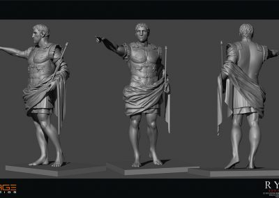 forge_on_ryse_Caesar_prototype