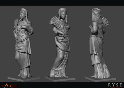 forge_on_ryse_Ceres_statue