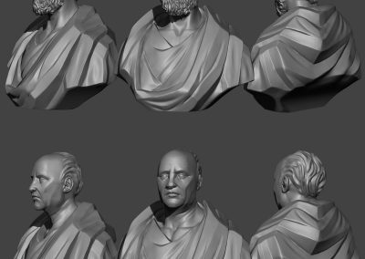 forge_on_ryse_busts_a_b