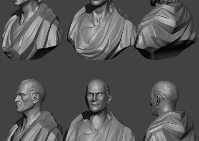 forge_on_ryse_busts_c_d