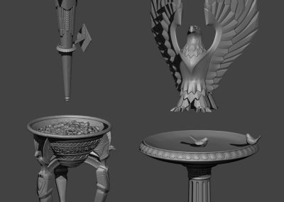forge_on_ryse_deco_props_a