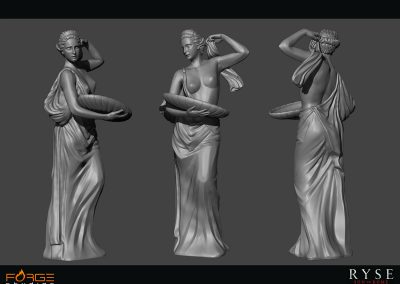 forge_on_ryse_female_statue_a