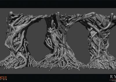 forge_on_ryse_root_pillars