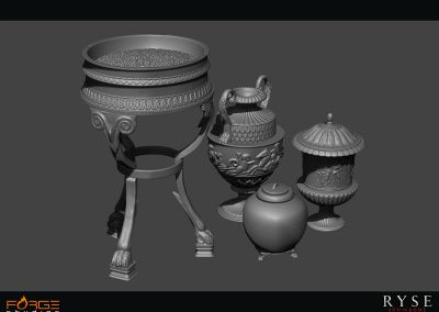 forge_on_ryse_vases