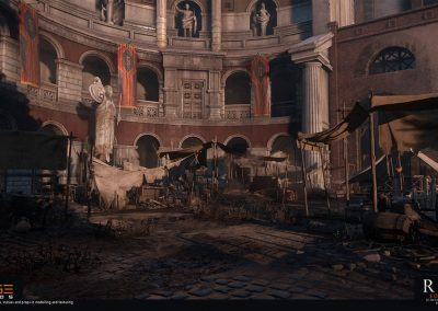 forge_ryse_contribution_12