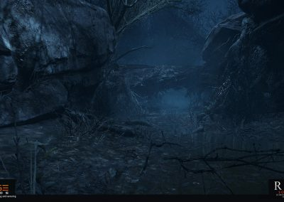 forge_ryse_contribution_5