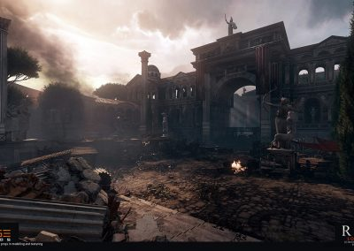forge_ryse_contribution_9