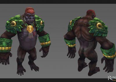 forge_studios_RS_gorilla