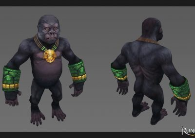 forge_studios_RS_gorilla_young