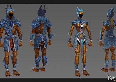 forge_studios_RS_kit_chimera_gryphon