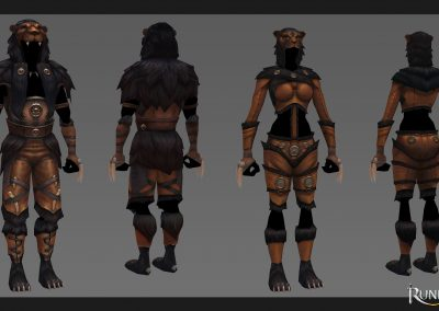 forge_studios_RS_kit_chimera_lion