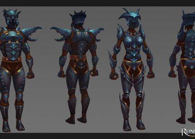 forge_studios_RS_kit_chimera_scorpion