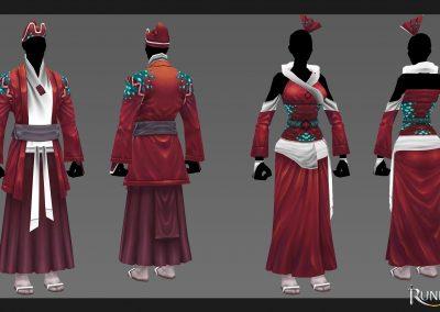 forge_studios_RS_kit_kimono
