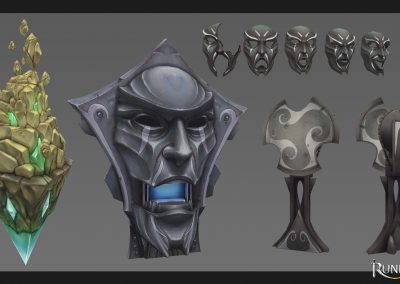 forge_studios_RS_props