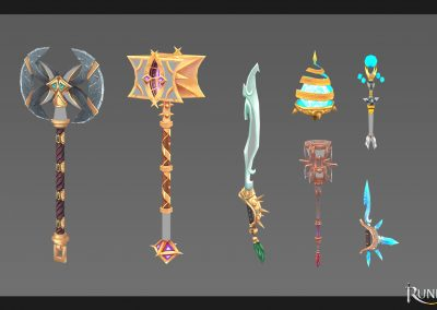 forge_studios_RS_weapons_elegant1