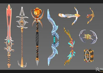 forge_studios_RS_weapons_elegant2
