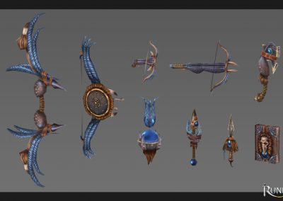 forge_studios_RS_weapons_magic
