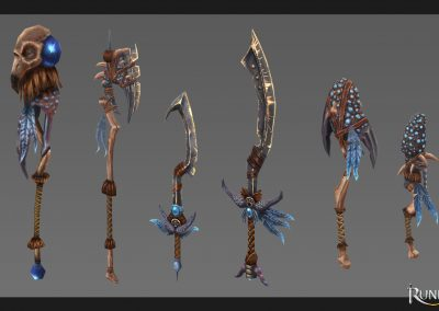 forge_studios_RS_weapons_ranged