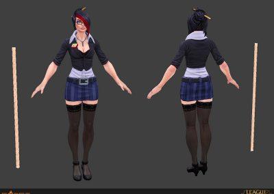 headmistress_fiora_low