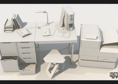 hf_hp_officesupplies
