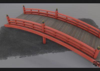 hf_lp_bridge