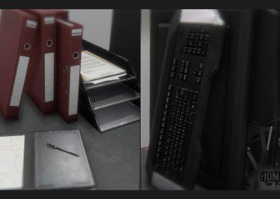 hf_lp_cu_officesupplies