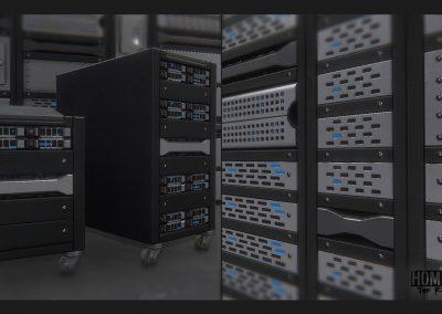 hf_lp_cu_servers