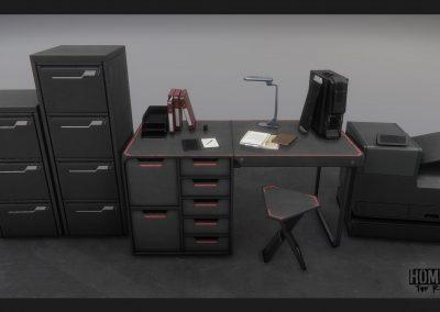 hf_lp_officesupplies1
