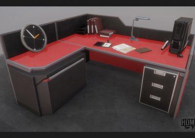 hf_lp_officesupplies2