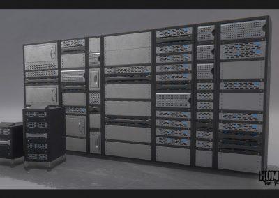 hf_lp_servers