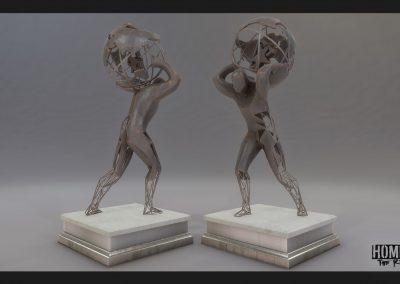 hf_lp_statue1