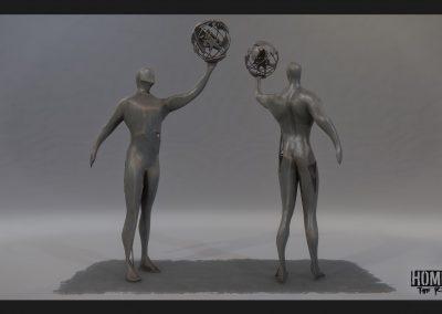 hf_lp_statue2